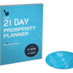 21-day-prosperity-planner-and-cd-disk
