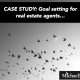 Goal setting for real estate agents - Michael Kies